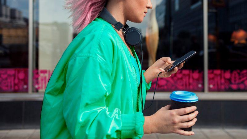 Можно ли пить кофе перед тренировкой - плюсы и минусы