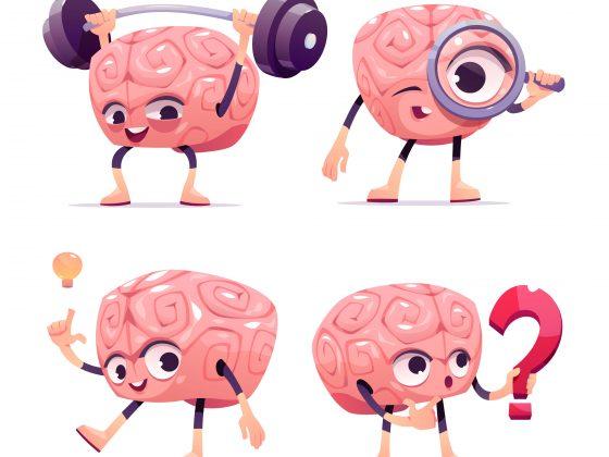 Рекомендации по улучшению памяти
